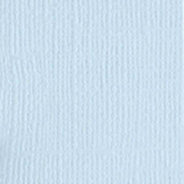 Bazzill - Mono - 7-703 - Powder Blue