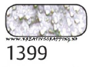 Bilde av Schjerning - ES Effekt liner - 1399 - Glitter Diamant - 28ml