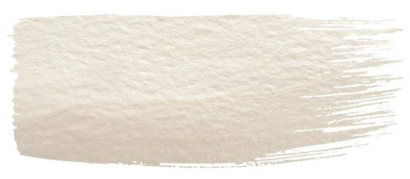 Finnabair - 966140 - Art Extravagance - Icing Paste Frosty Pearl