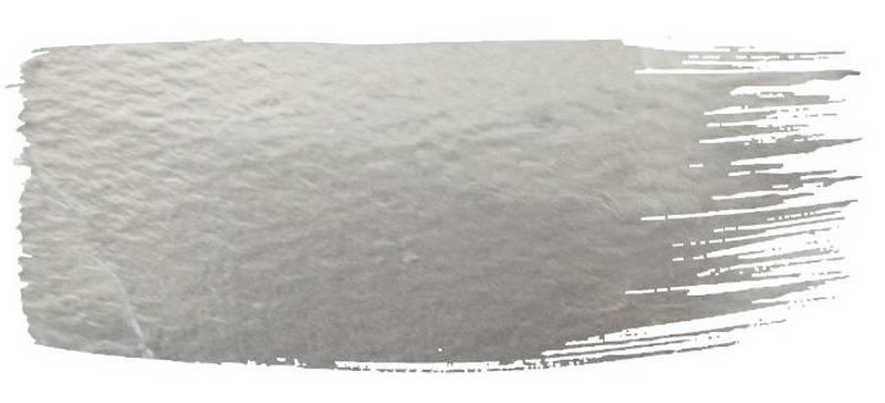 Finnabair - 966157 - Art Extravagance - Icing Paste Old Silver