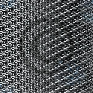 Bilde av Papirdesign PD1900002 - Ungdommelig - Lovende