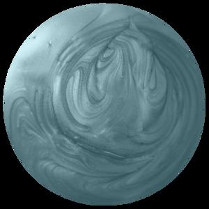 Bilde av Tonic Studios - 660 - Nuvo - Crystal Drops - Wedgewood Blue