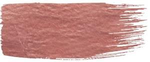 Bilde av Finnabair - 966188 - Art Extravagance - Icing Paste Rose Gold