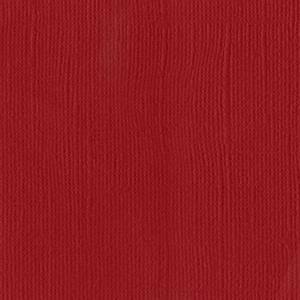 Bilde av Bazzill - Mono - 2-241 - Bazzill Red