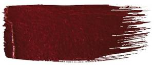 Bilde av Finnabair - 966201 - Art Extravagance - Icing Paste Fire Ruby