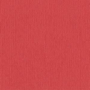 Bilde av Bazzill - Mono - 1-131 - Flamingo
