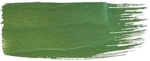 Bilde av Finnabair - 966232 - ArtExtravagance - Icing Paste Lucky Emerald