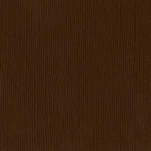 Bilde av Bazzill - Mono - 9-917 - Chocolate