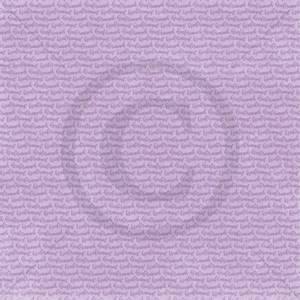 Bilde av Papirdesign PD1900017 - Vårstemning - Ung dame