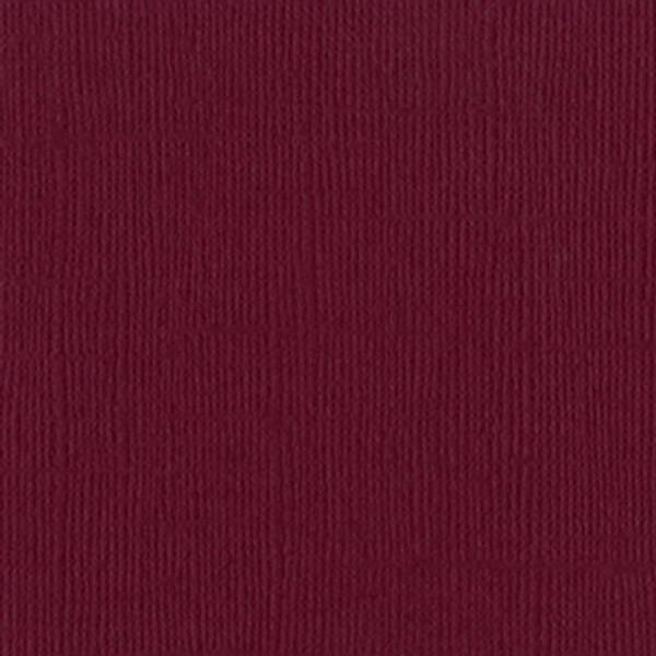 Bazzill - Mono - 1-196 - Juneberry