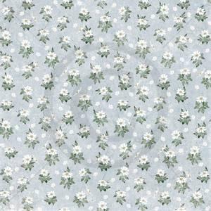 Bilde av Papirdesign PD1900020 - Vårstemning - Hvitveis