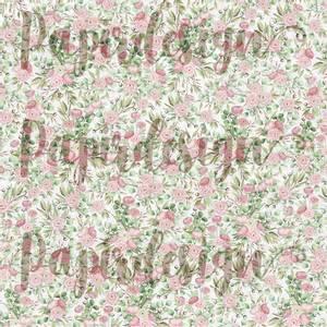 Bilde av Papirdesign PD2100567 - Vårtegn - Ranukler