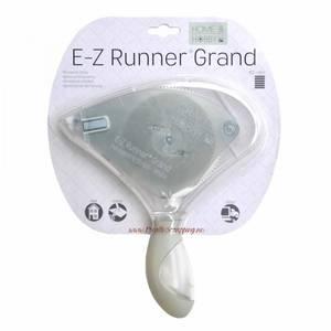 Bilde av Scrapbook Adhesives - E-Z Runner Grand - Strips - Dispenser