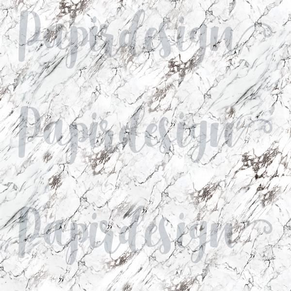 Papirdesign PD2100569 - Vårtegn - Eucalyptus