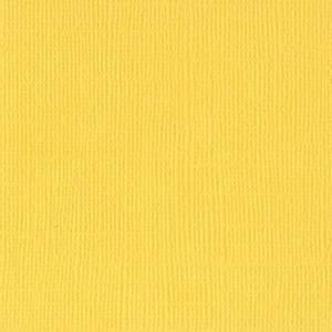 Bilde av Bazzill - Mono - 4-434 - Sunbeam