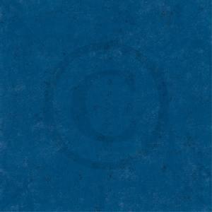 Bilde av Papirdesign PD1900026 - Vårstemning - Blå