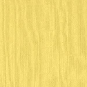 Bilde av Bazzill - Mono - 4-426 - Lemonade