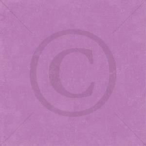 Bilde av Papirdesign PD1900027 - Vårstemning - Lilla