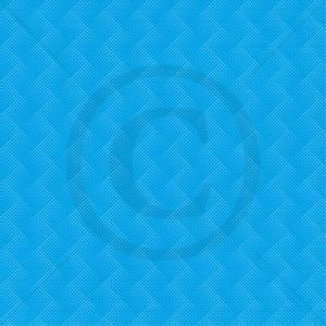 Bilde av Papirdesign PD1900030 - Vårstemning - Grafisk greie