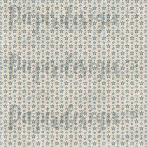 Bilde av Papirdesign PD2100578 - Vårtegn - Stjernehilsen