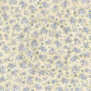 Bilde av Papirdesign PD19013 - Vårstemning - Vårblomster