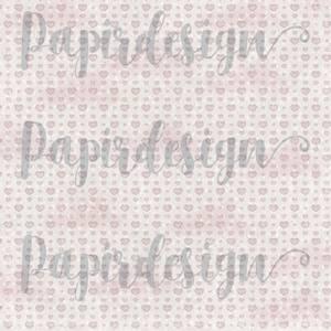 Bilde av Papirdesign PD2100580 - Vårtegn - Godhjertet
