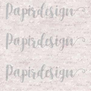 Bilde av Papirdesign PD2100581 - Vårtegn - Vårens festdag