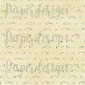 Bilde av Papirdesign PD2100584 - Vårtegn - Påskeegg