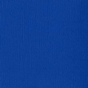 Bilde av Bazzill - Mono - 7-730 - Bazzill Blue