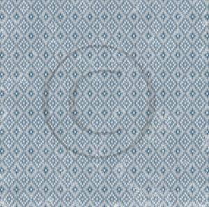 Bilde av Papirdesign PD17340 - Strikkedilla - Rett og vrang