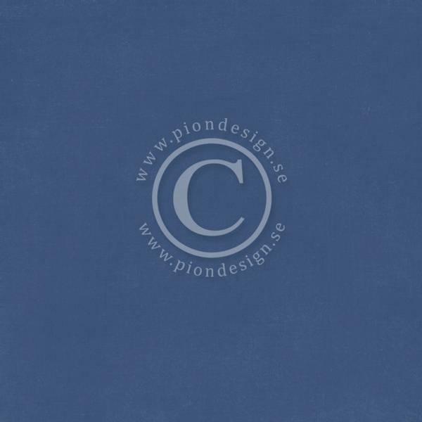Pion - Pion Design Palette - PD6142 - Pion blue VII