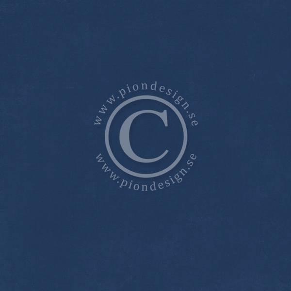Pion - Pion Design Palette - PD6143 - Pion blue VIII