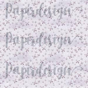 Bilde av Papirdesign PD2100588 - Vårtegn - Sommerfugl, lilla