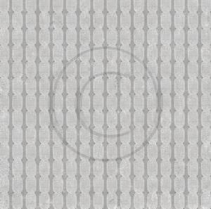 Bilde av Papirdesign PD17343 - Strikkedilla - Flettestrikk