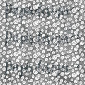 Bilde av Papirdesign PD2100592 - Vårtegn - Ballspill