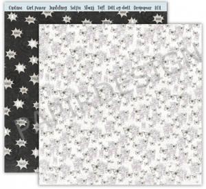 Bilde av Papirdesign PD17290 - Dagen er din - God nok