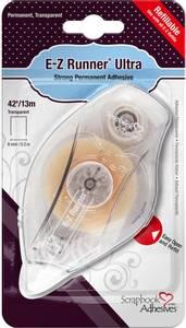 Bilde av Scrapbook Adhesives - E-Z Runner - Ultra strong - Dispenser