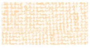 Bilde av Coredinations - 12x12 Whitewash - GRANDMAS ROCKER (NB: Buet/Bøyd