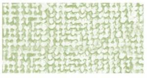 Bilde av Coredinations - 12x12 Whitewash - PICKLE BARREL (NB: Buet/Bøyd)