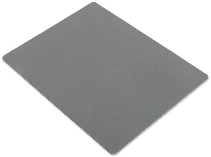 Sizzix - 655121 - Big Shot - Silicone Rubber Mat