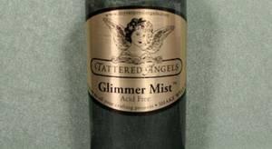 Bilde av Tattered Angels - Glimmer Mist - Spanish Moss