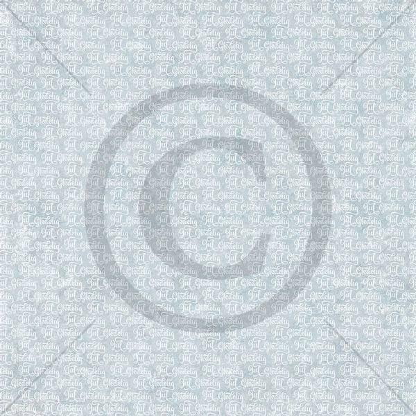 Papirdesign PD1900198 - Julenatt - Juleglede