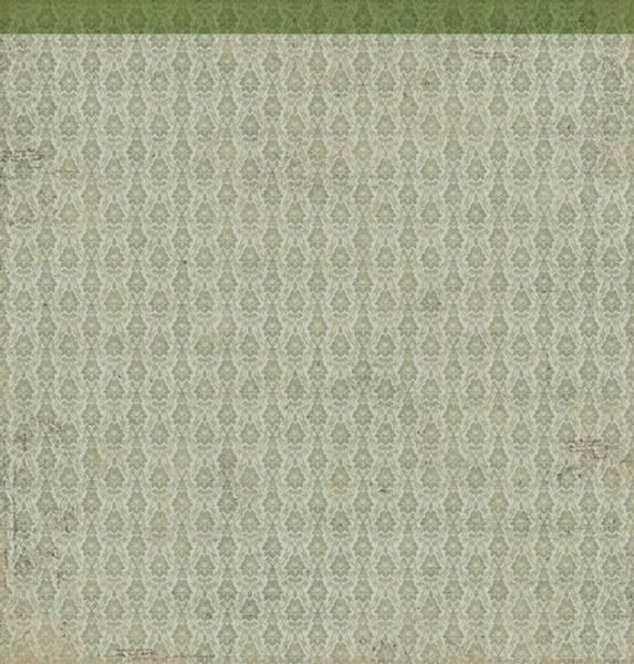 Papirdesign PD16228 - Gledelig jul - Hvite Juleblomster