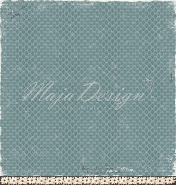 Maja Design - 976 - Celebration - Entertainment