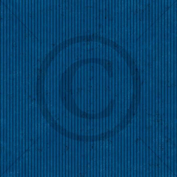 Papirdesign PD1900096 - Lille gull - Sjarmtroll