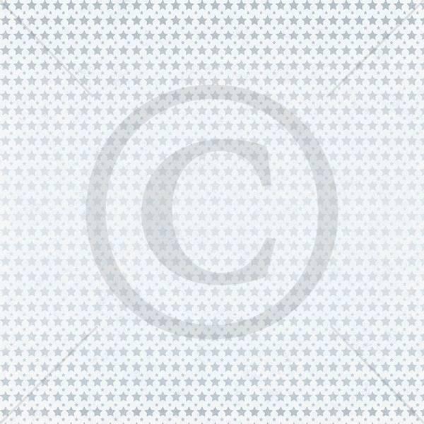 Papirdesign PD1900209 - Lille gull - Supergutten