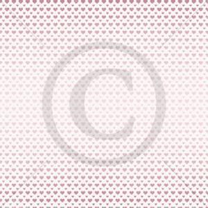 Bilde av Papirdesign PD1900211 - Lille gull - Søte lille