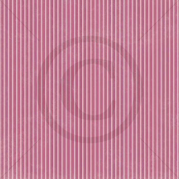Papirdesign PD1900211 - Lille gull - Søte lille