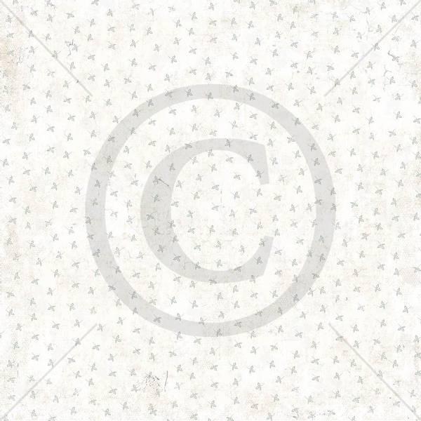 Papirdesign PD1900212 - Lille gull - Hjertelig