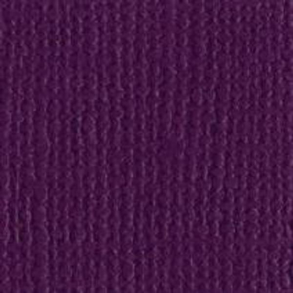 Bazzill - Mono - 6-605 - Velvet